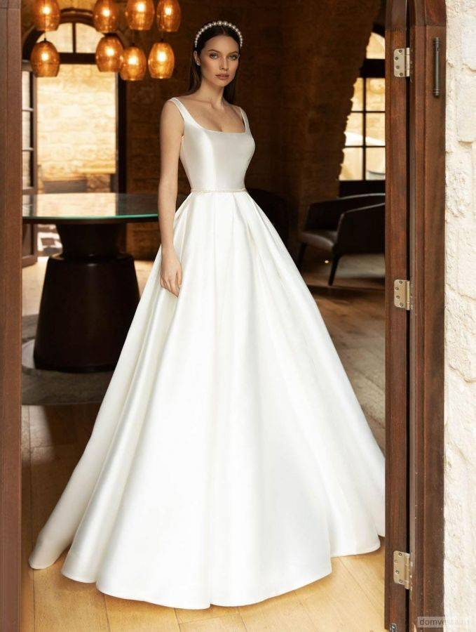 Как погладить свадебное платье в домашних условиях. отпаривание свадебных платьев
