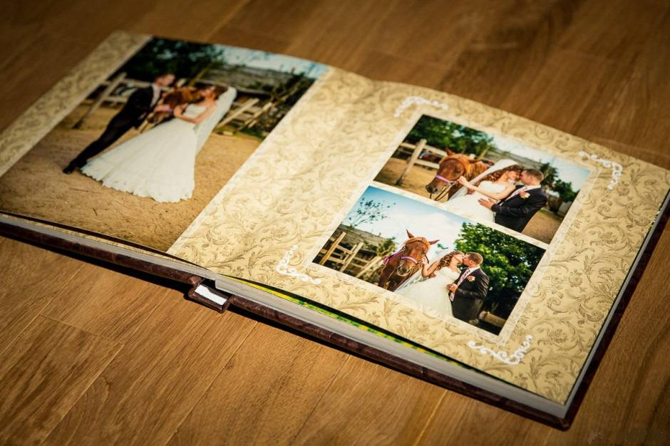Свадебные фотокниги примеры работ и образцы оформления со стихами, фото