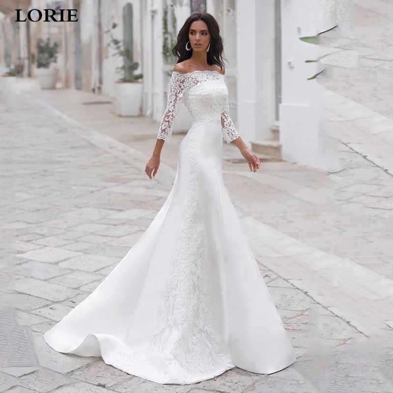 Бежевые свадебные платья — фото невест наряде бежевого цвета с кружевом на свадьбу
